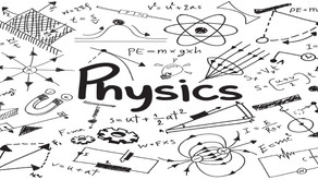 What is Physics and Physical Forces