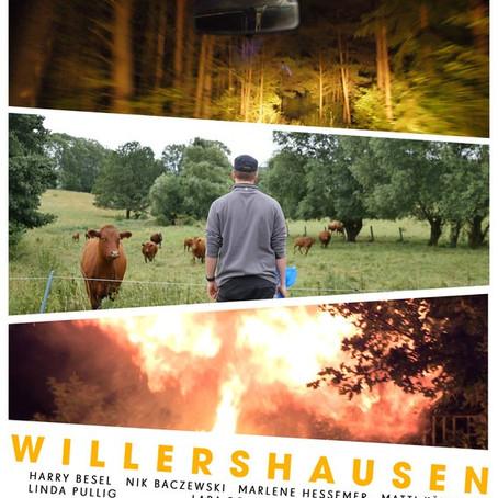 """Dokumentarfilm """"Willershausen"""" veröffentlicht"""