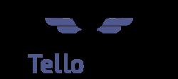 TelloPilots