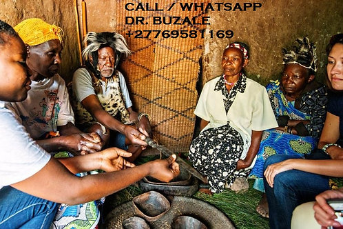 Powerful Traditional Healer, Lost Love Spells, Sangoma in Sandton, Krugersdorp