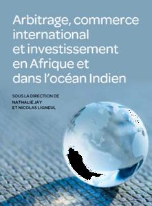 ouvrage collectif dirigé par Nathalie JAY avocat à saint pierre réunion et Nicolas LIGNEUL
