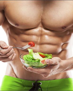 workout eating.jpg