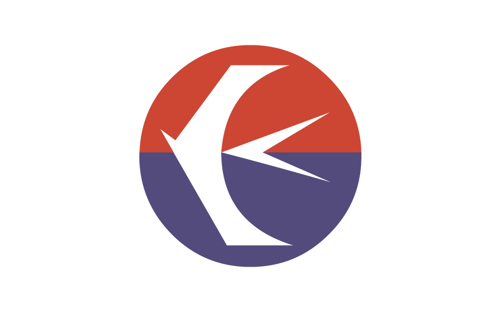 Logo China Eastern Airlines PNG