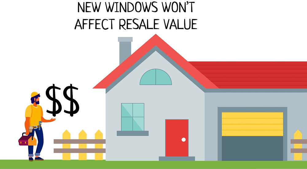 new-windows-affect-your-homes-resale-value
