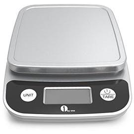 digital scale