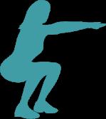 activite-physique-laetitia-azorin-reflexologie-egliseneuve-billom-puydedome