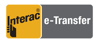 INTERAC E-TRANSFER.  IS IT AS SAFE AS THE BANKS CLAIM?