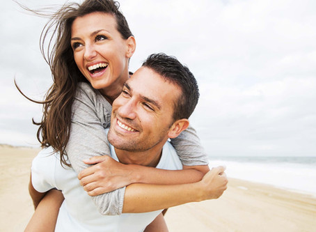 How can Counselling & Psychotherapy help your relationship?