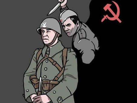 17.09.1939 - Pamiętamy