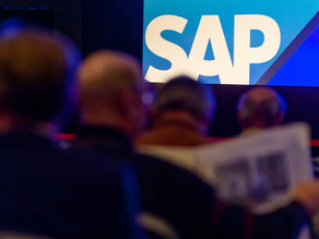 SAP Offers Longer Support For Business Suite 7 And S/4 HANA Committment - Key Takeaways