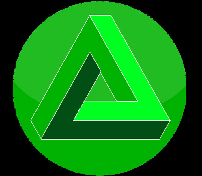 Best Antivirus 2021 Free Blog | Free antivirus