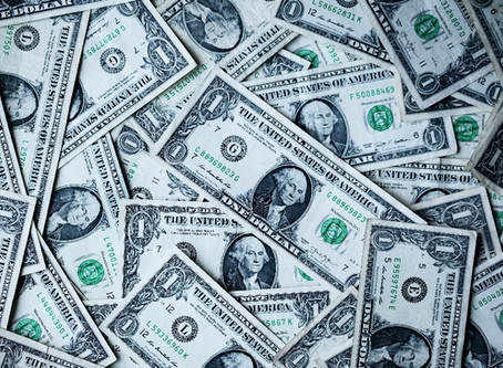 Main Street Lending Program Quick Update