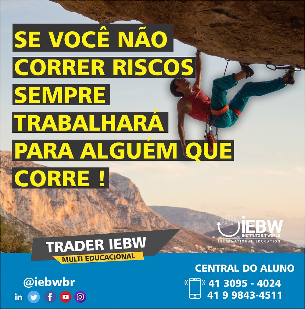 https://api.whatsapp.com/send?phone=554130954024&text=%20Quero%20saber%20mais
