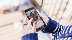 The Best Times to Post on Instagram and Facebook in 2020