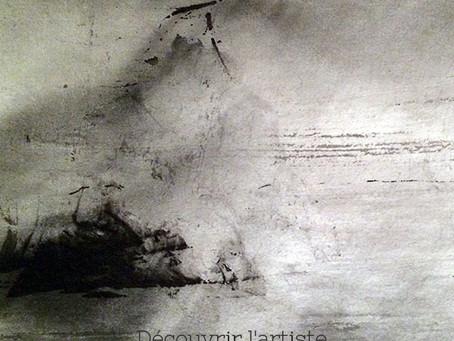 Fiorile - Galerie Nuance - Paysages imaginaires