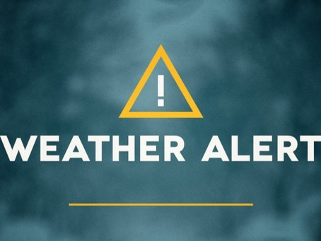 Extreme Weather Guidance for Employers