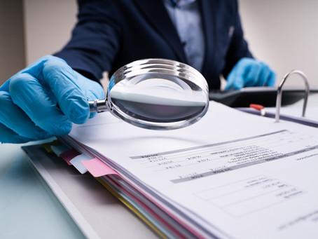Protect Yourself Against Coronavirus Related Fraud
