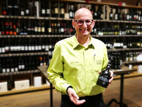 Dorfplatz 9: Gutes Olivenöl für Nidwalden