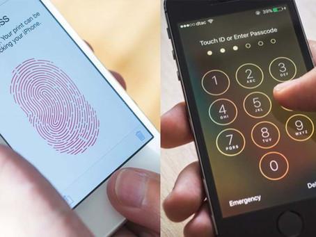 iPhone私隱安全秘技公開 保護自己好重要!