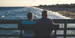 Understanding Your Retirement