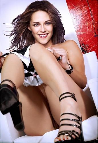 Kristen Stewart Nude 1.jpg
