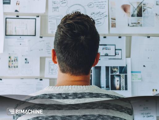 7 maneiras de aumentar a produtividade da sua equipe de TI