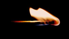 Défifeu : La sécurité incendie poussée à son paroxysme.