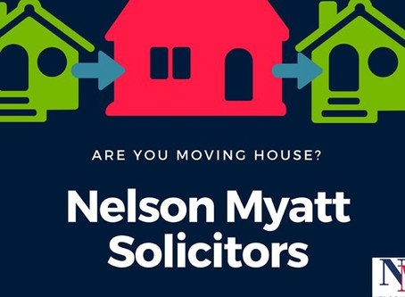 Nelson Myatt gains CQS for another year