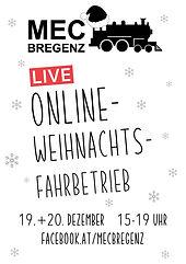 online-weihnachtsfb.jpg