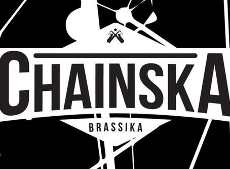 New Chainska Brassika Dates