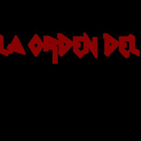 La Orden del METAL Programa 3 Temporada 2