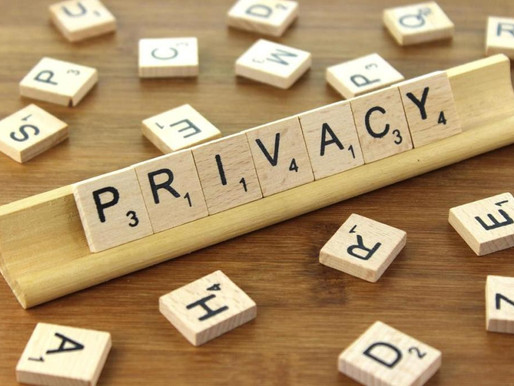A Right To Privacy: When Can You Enter A Tenant's Apartment?