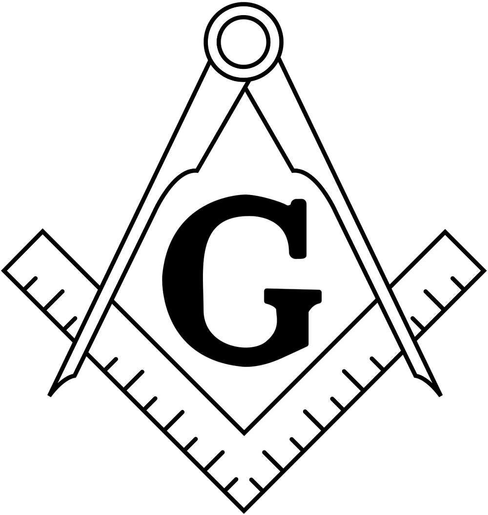 UNITED GRAND LODGE OF ENGLAND TEMPORARY EMERGENCY MEASURES for COVID-19