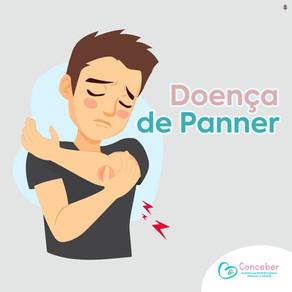 Doença de Panner
