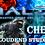 Halo The Master Chief Collection, Halo Reach, Halo Combat Evolved Anniversary, Halo 2 Anniversary, Halo 3, Halo 3 ODST, Halo4