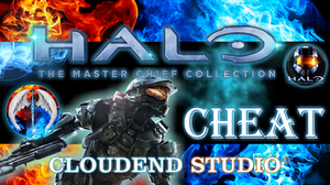 cloudend studio, Halo The Master Chief Collection, Halo Reach, Halo Combat Evolved Anniversary, Halo 2 Anniversary, Halo 3, Halo 3 ODST, Halo 4, Halo Trainer, cheats trainer, super cheats, cheats, trainer, code, mod, tips, software, steam, pc, cheat engine, cheat table, save editor, free, tool, game, dlc, 100%, fearless revolution, wemod, fling trainer, mega dev, mega trainer, rpg, achievements, cheat happens, 作弊, tricher, tricks, engaños, betrügen, trucchi, news, ps4, xbox, Youtube Game, Google Stadia, Epic Games, hack, glitch, Halo The Master Chief Collection Cheats, Halo The Master Chief Collection Trainer, Halo Reach Cheats, Halo Reach Trainer, Halo Reach Mod,