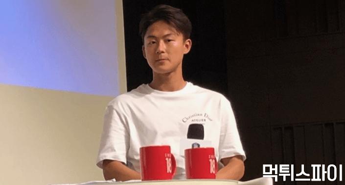 먹튀검증 업체 먹튀스파이 토토뉴스