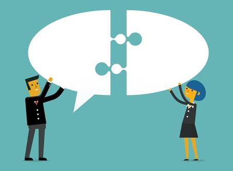 Hipnose Conversacional