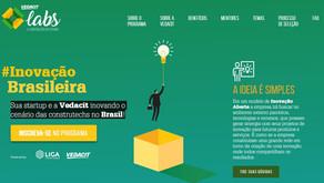 Sua Startup e a Vedacit inovando o cenário das construtechs no Brasil! #Ekonowater