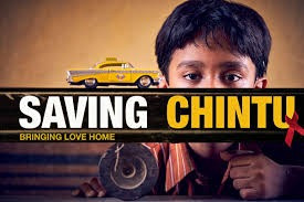 'Saving Chintu' short film. Review.