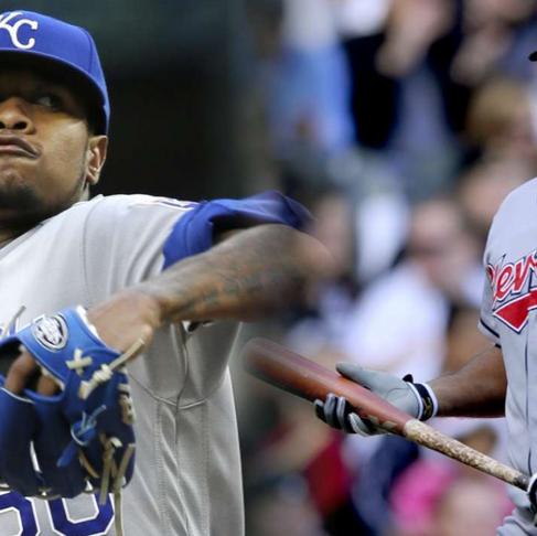 Baseball Loses Yordano Ventura, Andy Marte