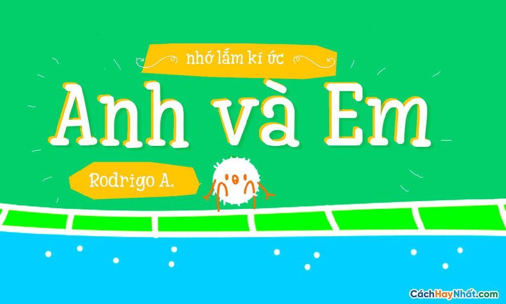 Chia Sẻ Font Chữ iciel Cucho Việt hóa Tuyệt Đẹp Dùng Cho Thiết Kế