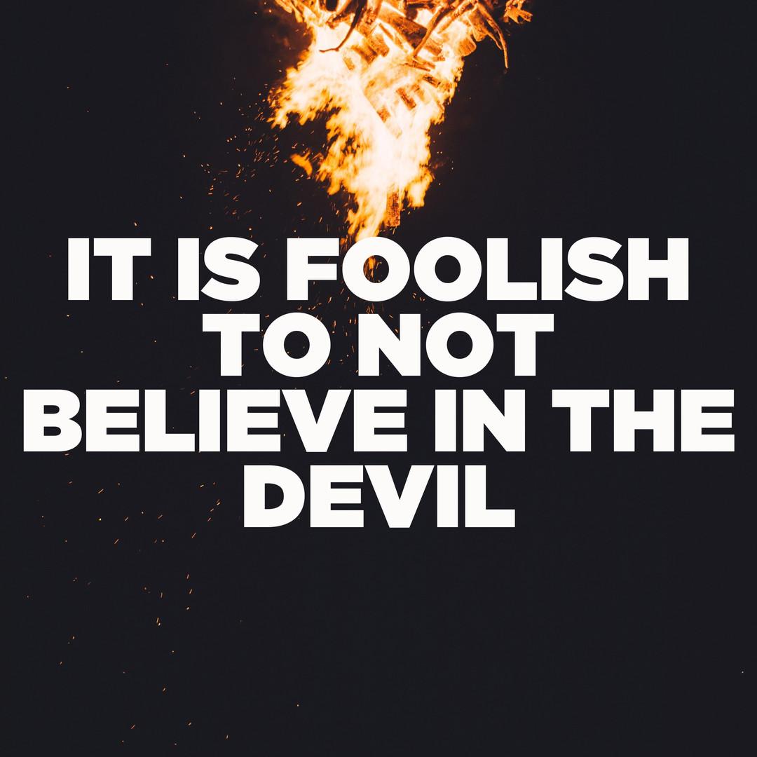 Foolish Devil.jpg