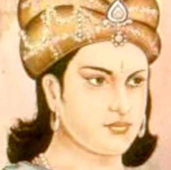 67.  Ashoka The Great - No Emperor like him before and Even After