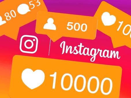 Instagram agregó la opción de eliminar seguidores en cuentas públicas
