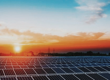 Onwards And Upwards: Australia Records Over 2 Million Solar-Powered Homes
