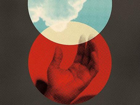 Book Review - How to Pray - Pete Greig