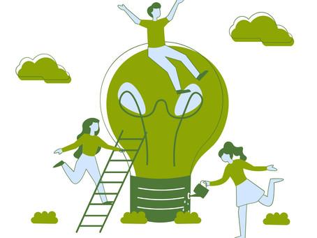 Pesquisa sobre monitoramento e avaliação de projetos sociais