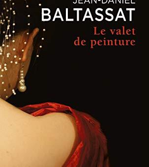 """Lecture : """"Le valet de peinture"""""""