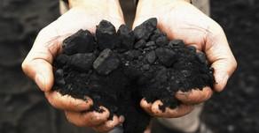 De tratamento de água a produção de cosméticos, conheça as múltiplas utilizações do carvão ativado